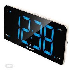 Ukryta kamera Wi-Fi zegar...