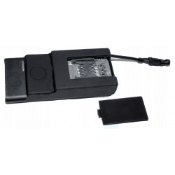 NL GSM VOX 2500 MZ